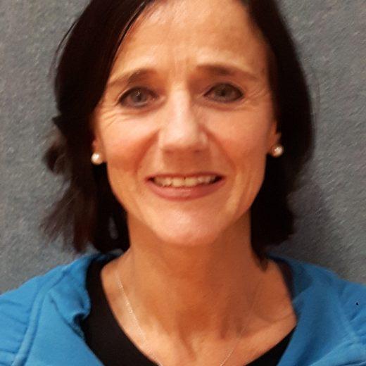 Petra Kloppenborg</p> <p>